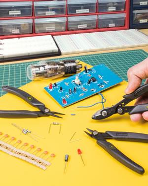 Go to Home Electronics & DIY Tools.