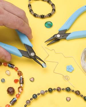 Xuron Jewelry Tool Kits